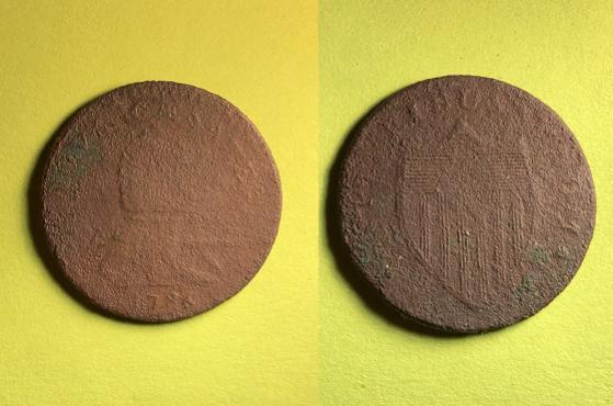 Name:  NJ copper combo.jpg Views: 69 Size:  33.5 KB