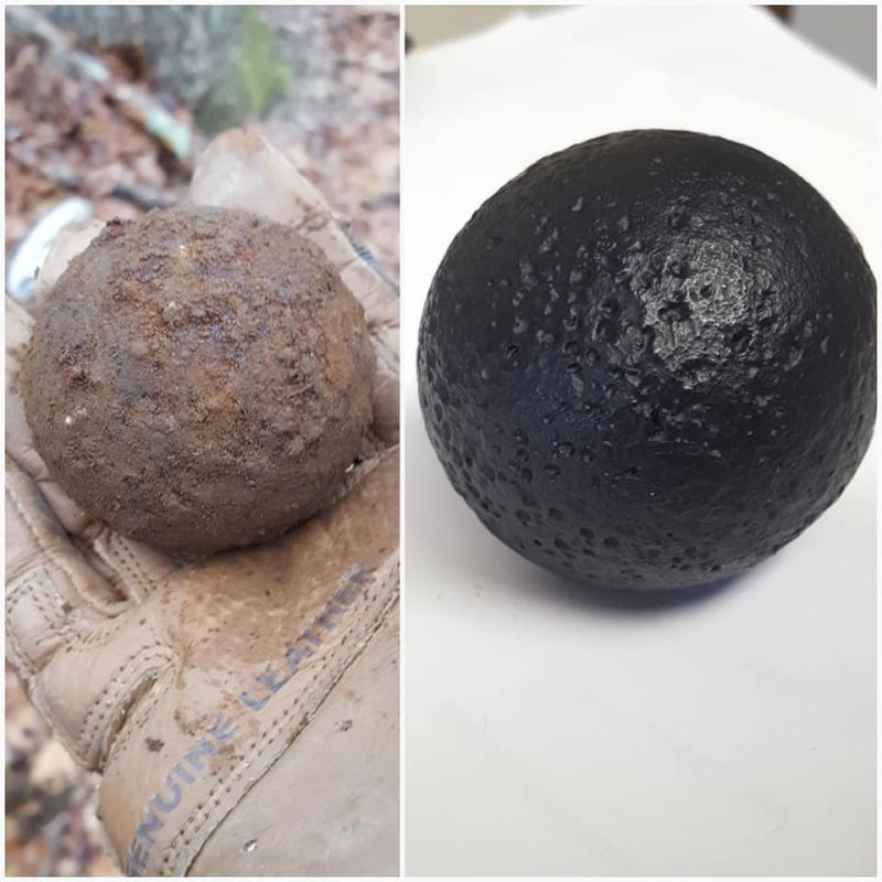 Name:  Jan4th cannon ball before after.jpg