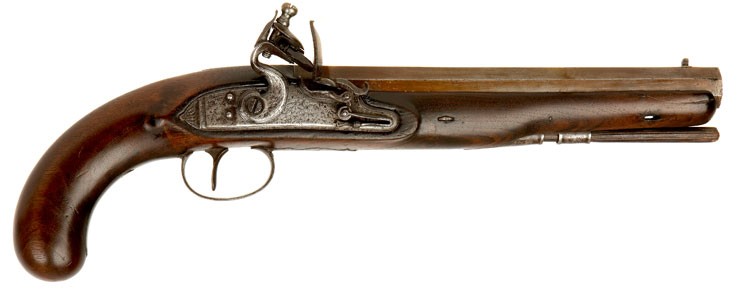 Name:  flintlock side.jpg