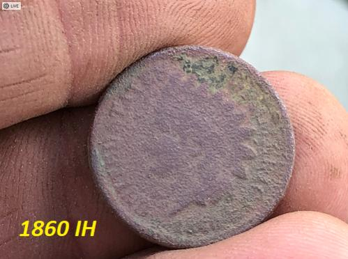 Name:  1860 IH obverse.jpg