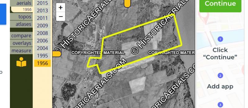 Name:  property2.jpg Views: 98 Size:  56.4 KB