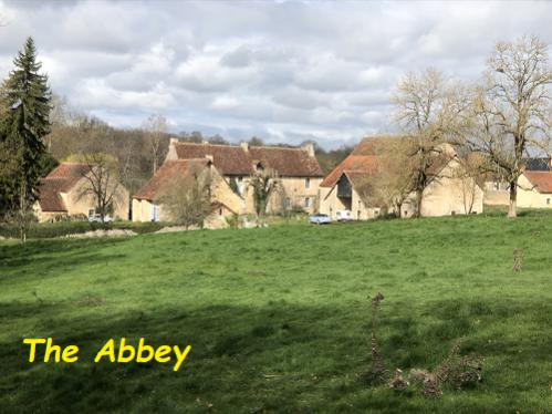 Name:  Abbeye de Varennes with caption.jpg Views: 78 Size:  34.5 KB
