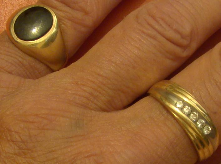 Name:  ring.JPG Views: 97 Size:  55.2 KB