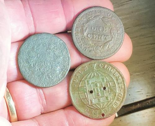 Name:  coin reverses.jpg Views: 67 Size:  33.8 KB