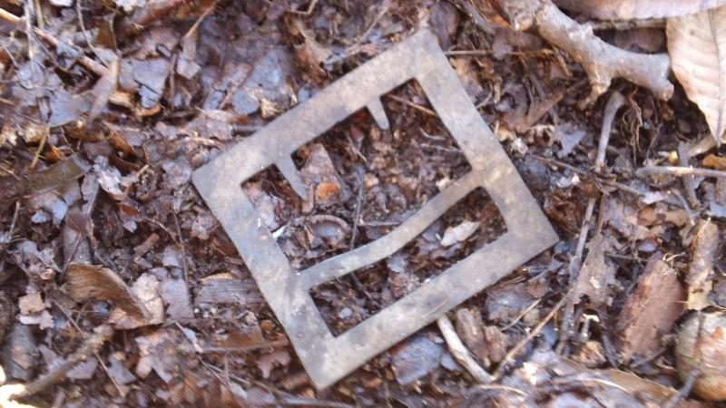 Name:  Dug Georgia Frame.jpg Views: 280 Size:  79.3 KB