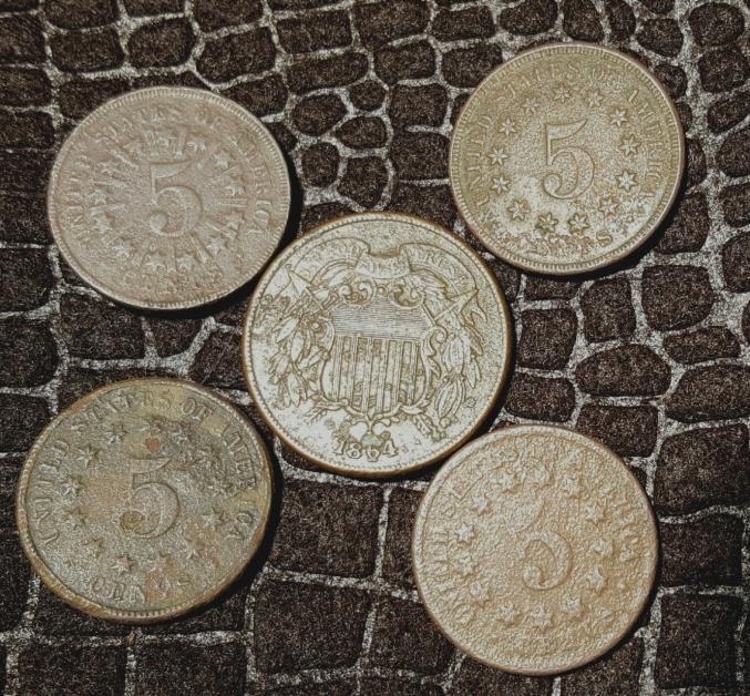 Name:  coin tumbling results.jpg Views: 31 Size:  120.5 KB