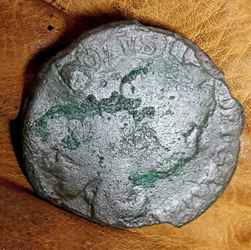 Name:  Feb 10th Charles II .jpg Views: 53 Size:  139.5 KB