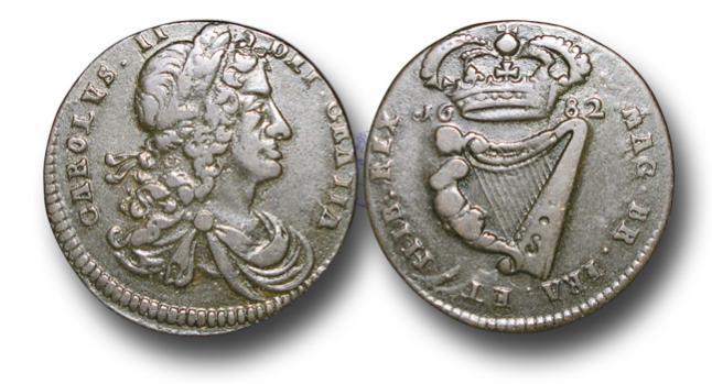 Name:  Charles II1682-s-6575.jpg Views: 29 Size:  39.8 KB