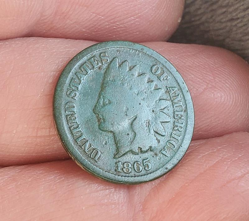 Name:  1865 Indian.jpg Views: 87 Size:  87.6 KB