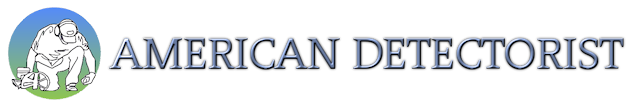 American Detectorist Metal Detecting Forums